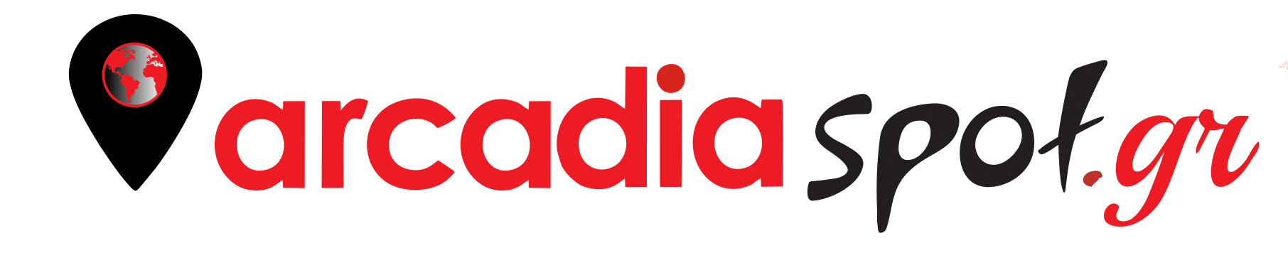 Arcadia SPOT