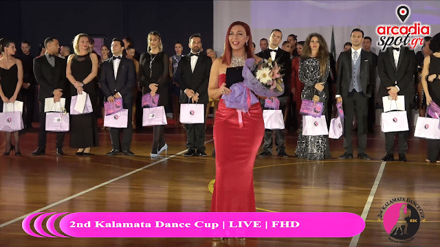 2nd-kalamata-dance-cup