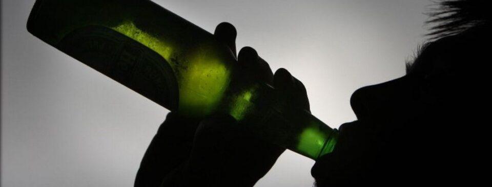 anilikos-katanalosi-alkool