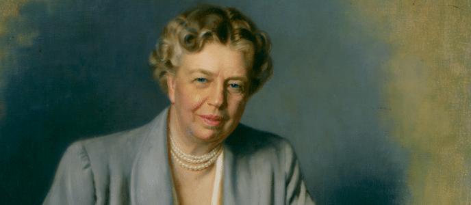 Anna-Eleanor-Roosevelt