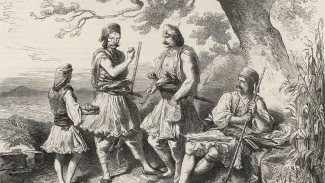 sitaina-epanastash-1821