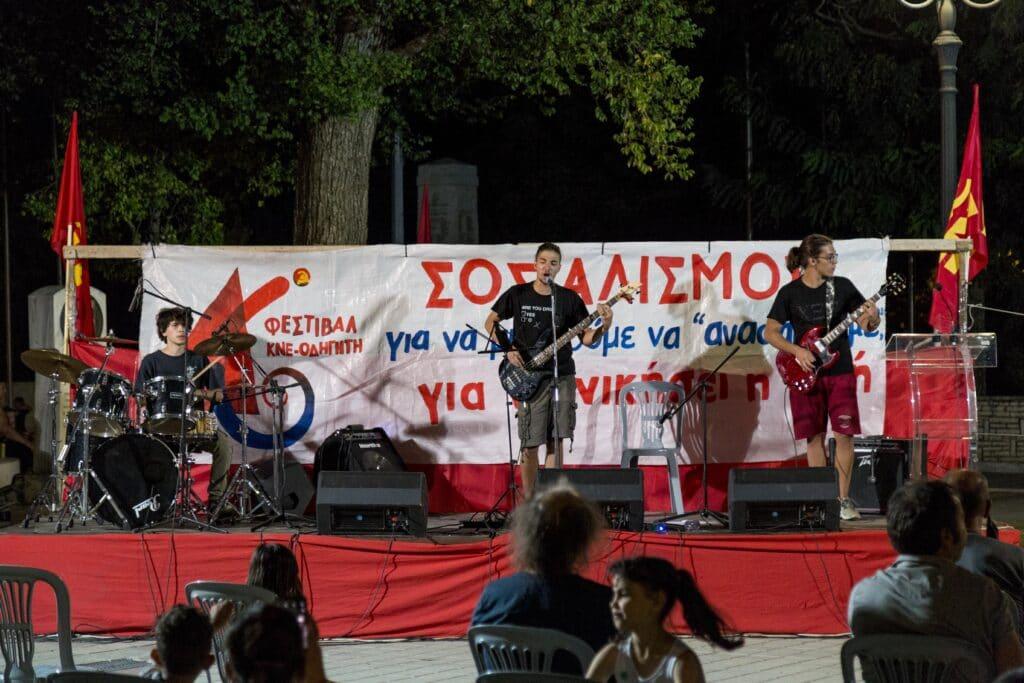 festival-kne-tripoli4
