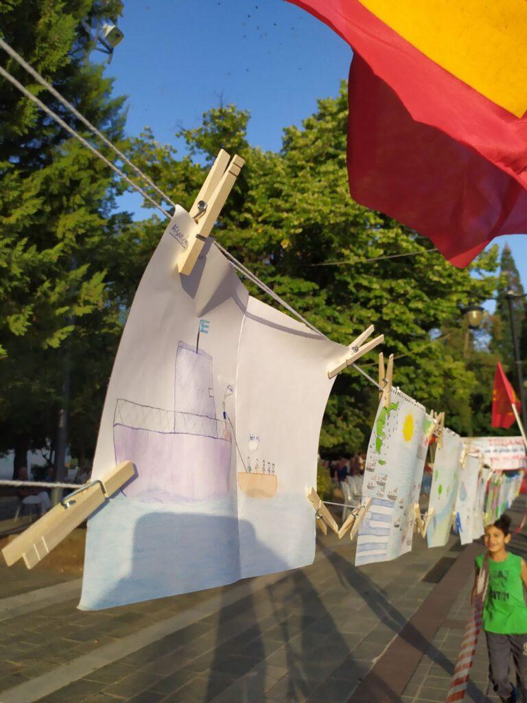 festival-kne-tripoli8