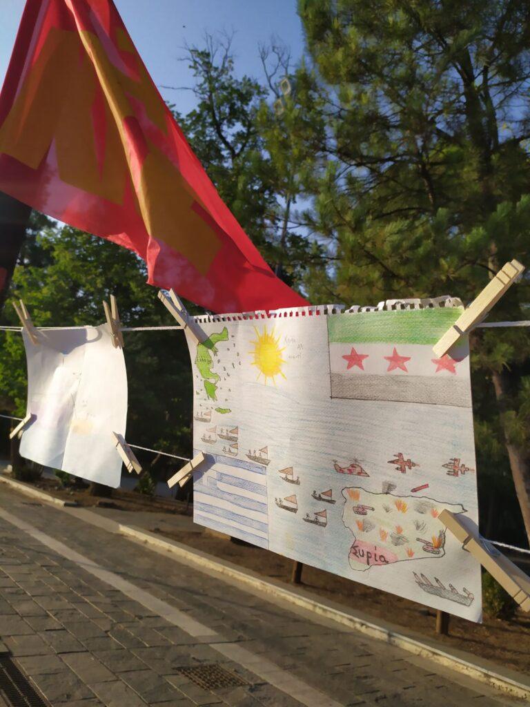 festival-kne-tripoli9