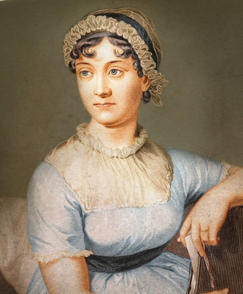 Jean-Austen
