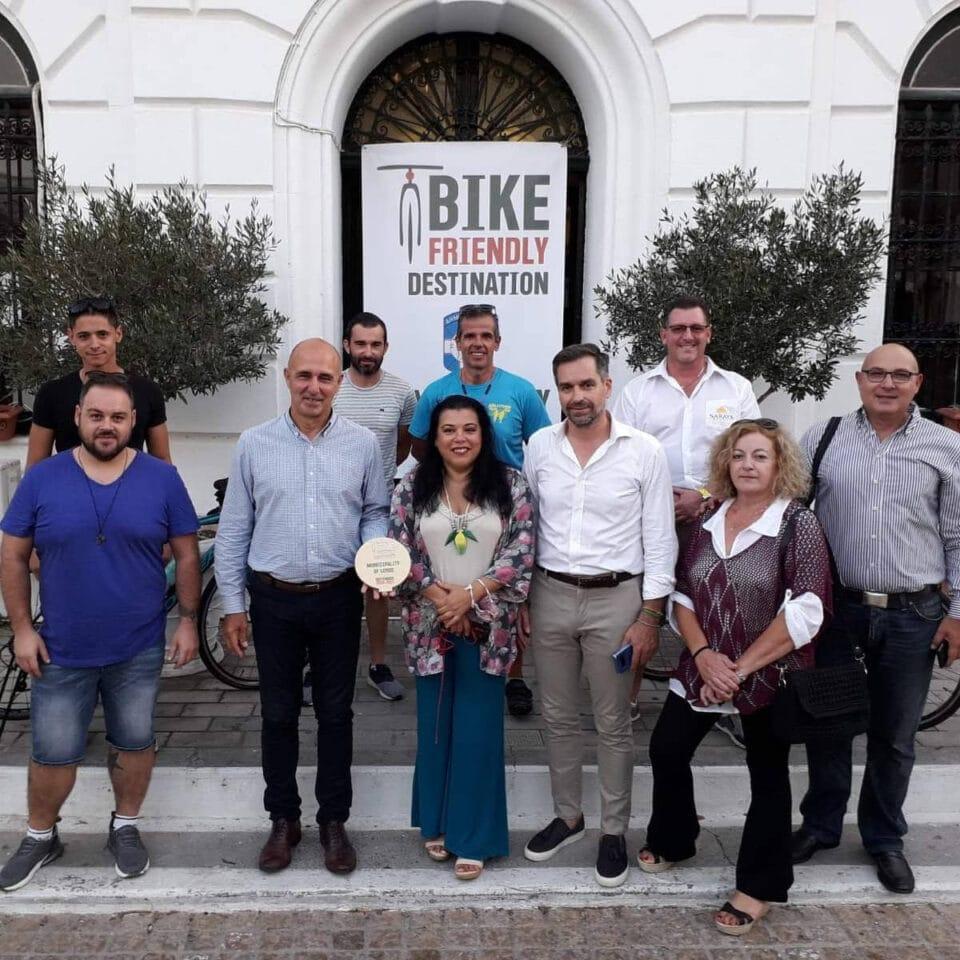 leros-bike-friendy
