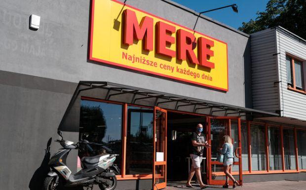 mere_supermarket-tripoli