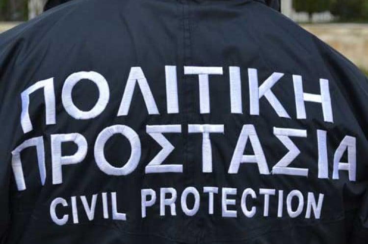 politiki_prostasia-megalopoli