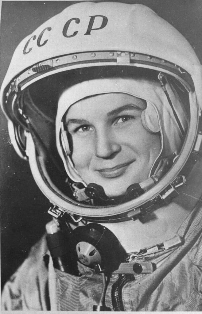 valentina-vladimirovna-tereshkova