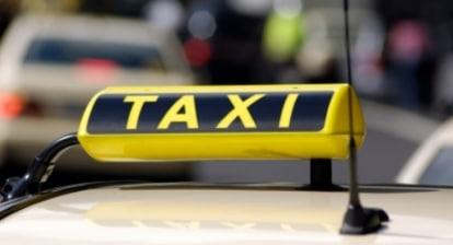 yliko-prostasias-taxi-perifereia