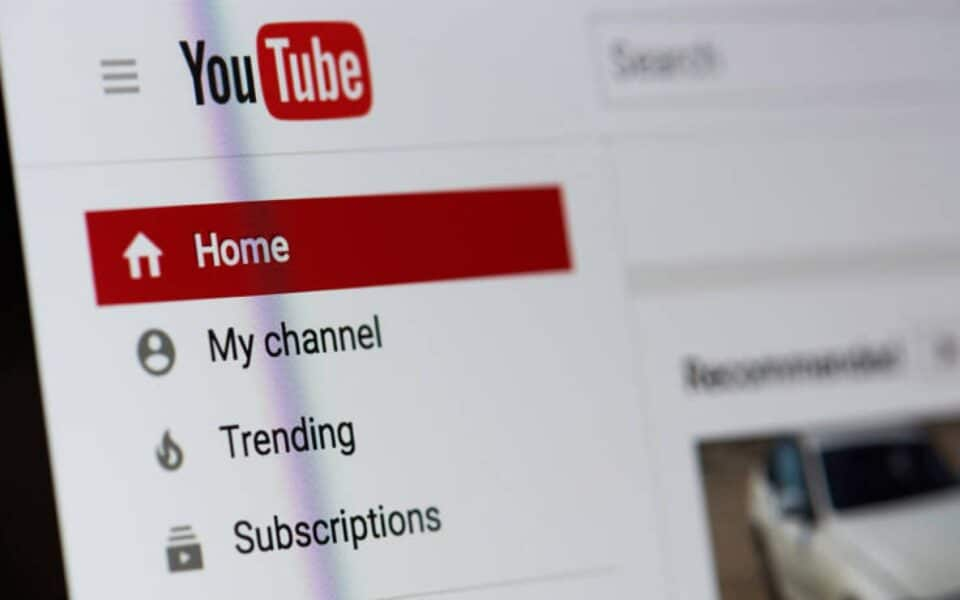 youtube-periorismoi-google