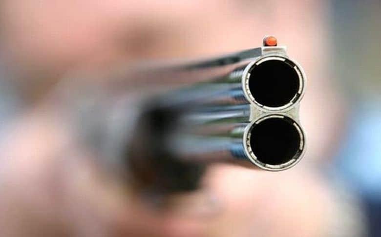 δολοφονία-στη-Μεσσηνία
