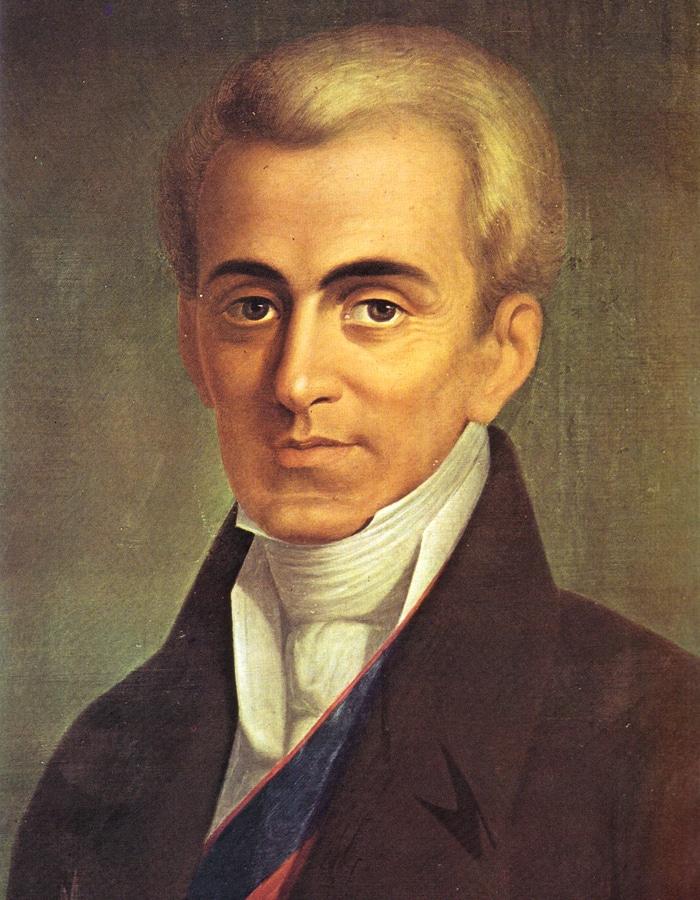 kapodistrias-mnimosino-tripoli