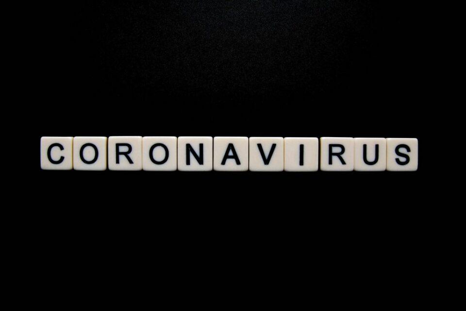 krousmata-koronoios