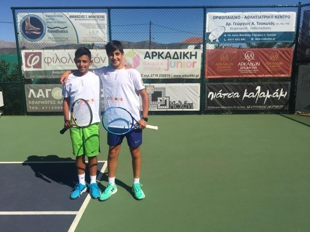mitalas-kakouridis-tennis