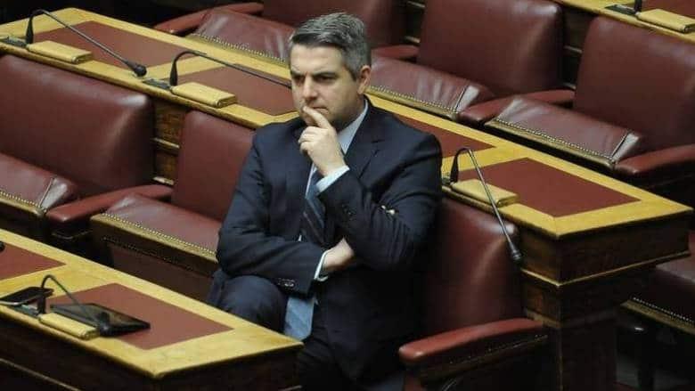 odysseas-konstantinopoulos