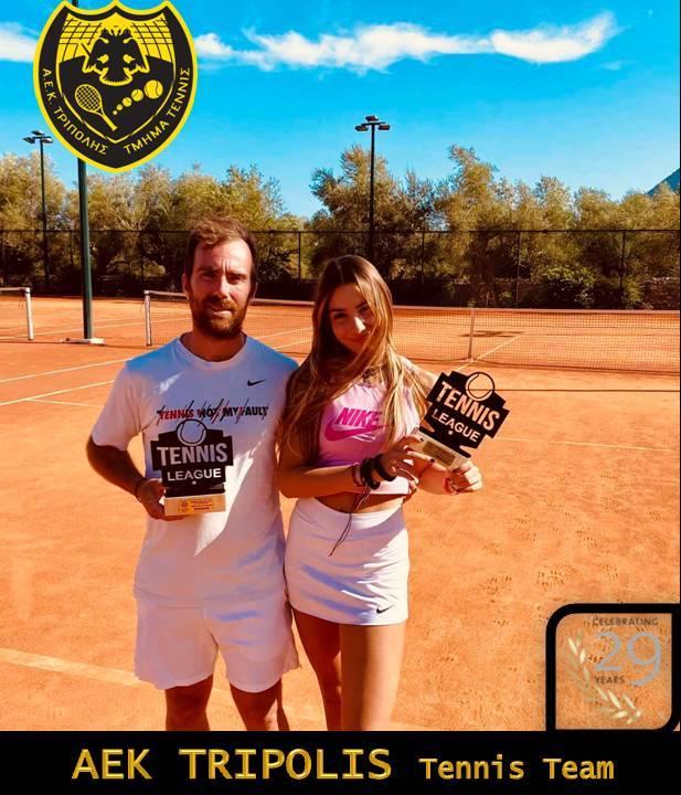 aek-tripolis-tennis-labropoulou