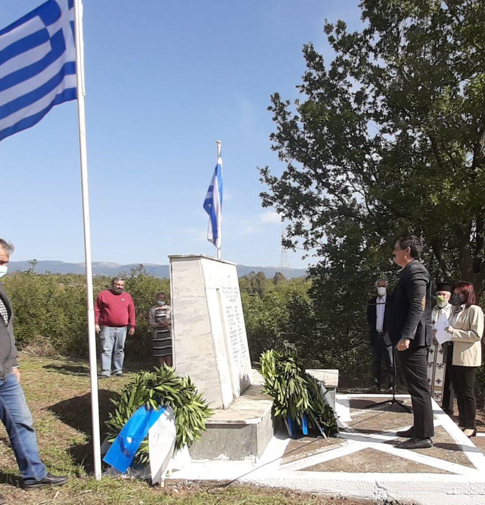 syriza-megalopoli-katathesi-stefanon