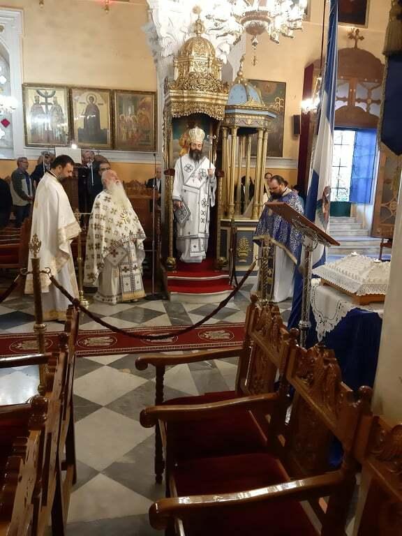 tripoli-mnimosino-kapodistrias