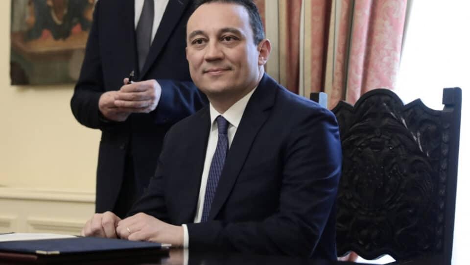 kostas-vlasis-yfypourgos-exoterikon