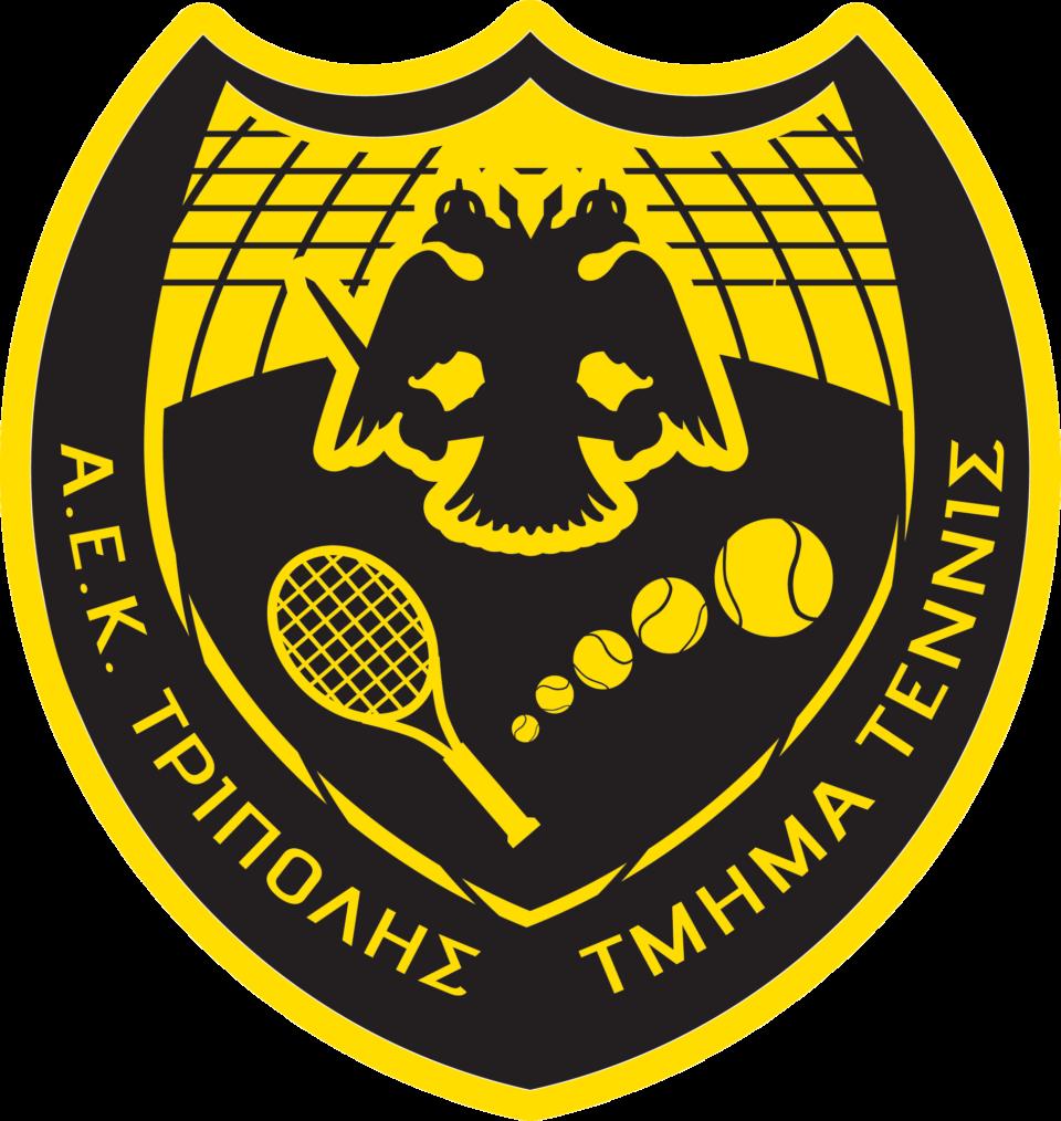 aek-tripolis-anoixto-tennis