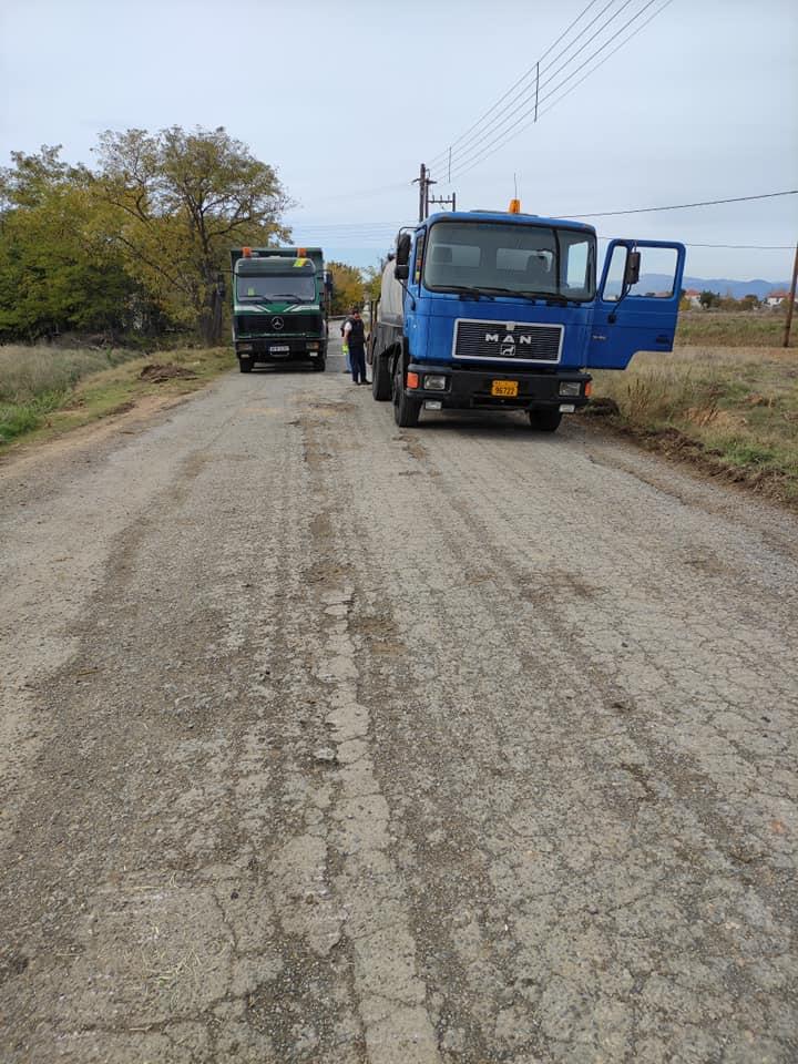 asfaltostroseis-dimos-tripolis
