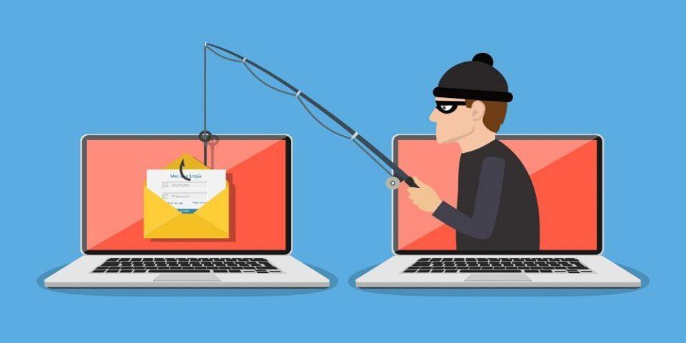 astynomia-phishing-ilektroniko-psarema