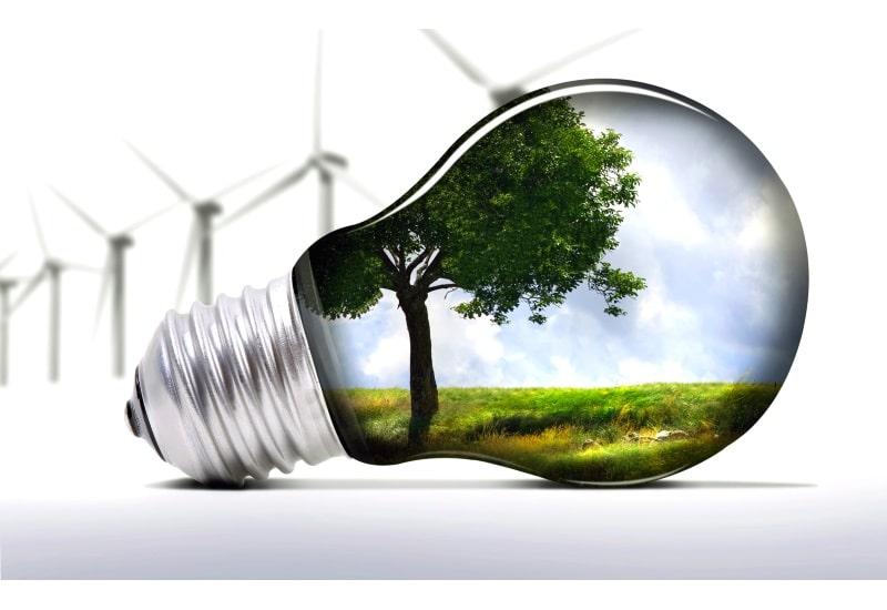 dimos-tripolis-exoikonomisi-energeias