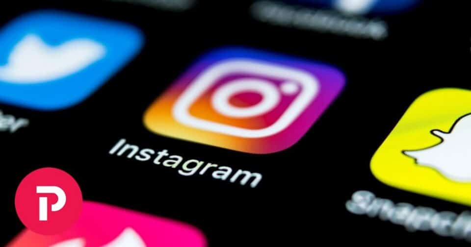 instagram-allages