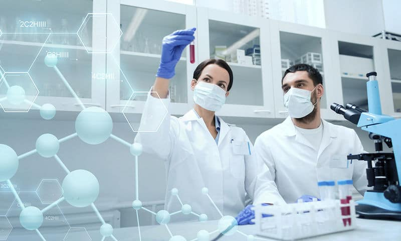 koronoios-pneumonologos-thanatos