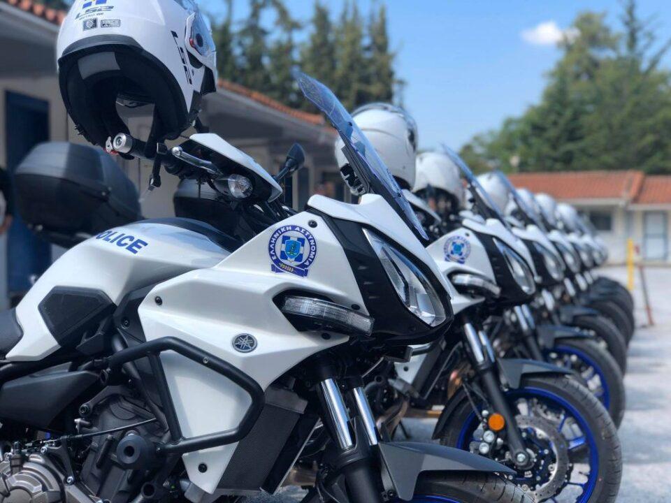 motosykletes-astynomia