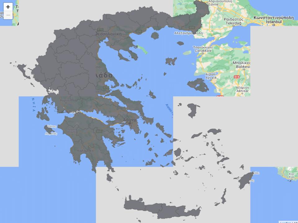 perifereia-peloponnisou-krousmata-koronoios