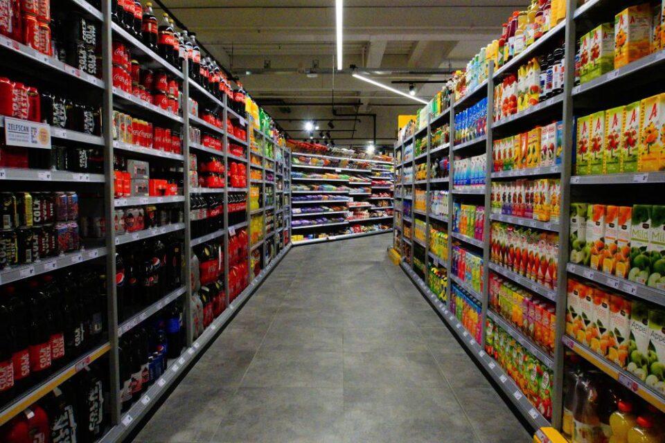 super-market-lockdown-orario