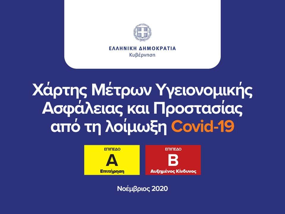 xartis-ygionomikis-prostasias-covid-19