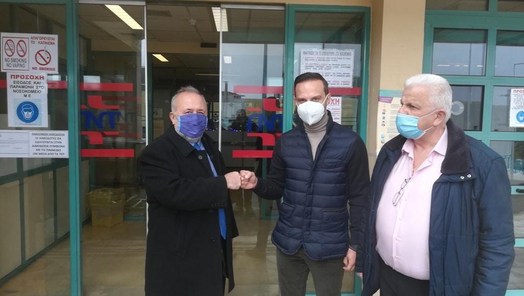 asteras-tripolis-dorea-maskes-panarkadiko