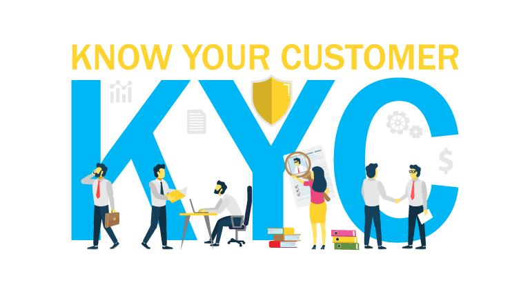 efarmogi-know-your-customer-zafiropoulos