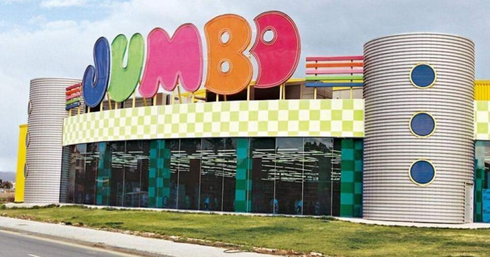 jumbo-click-away