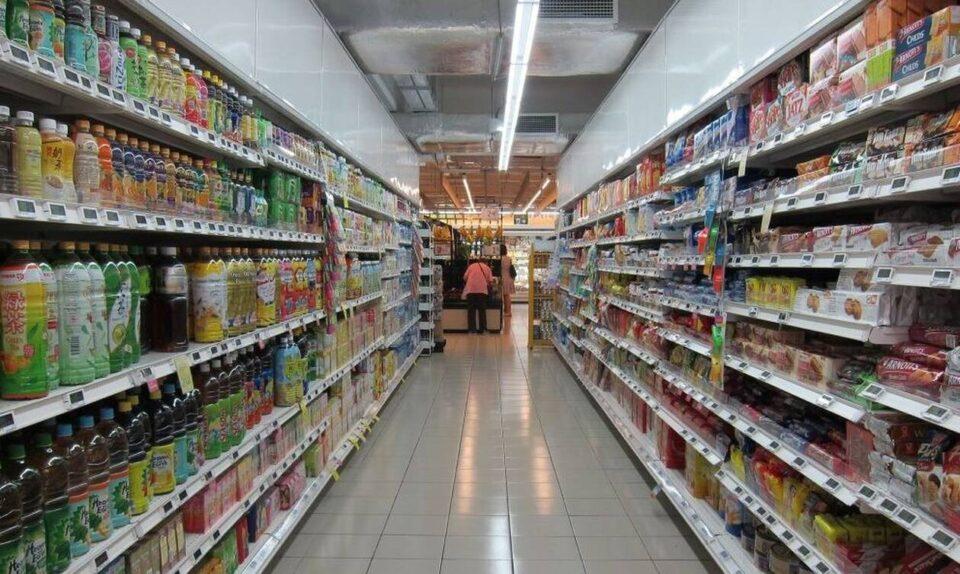 souper-market-click-away