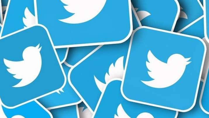 twitter-algorithmos-ellinas-ereynitis