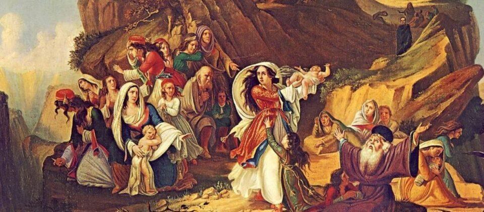 athanasia-deligianni-dimitsana-1821