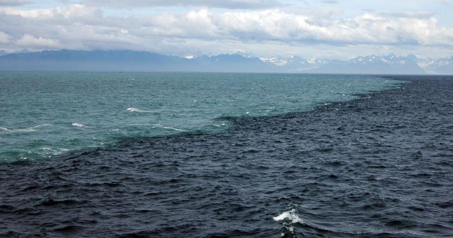 atlantikos-okeanos