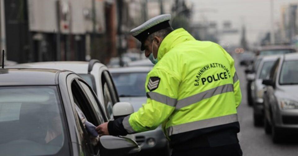 lockdown-foitites-taxi