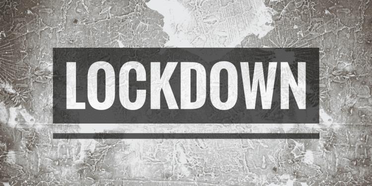 arkadia-lockdown