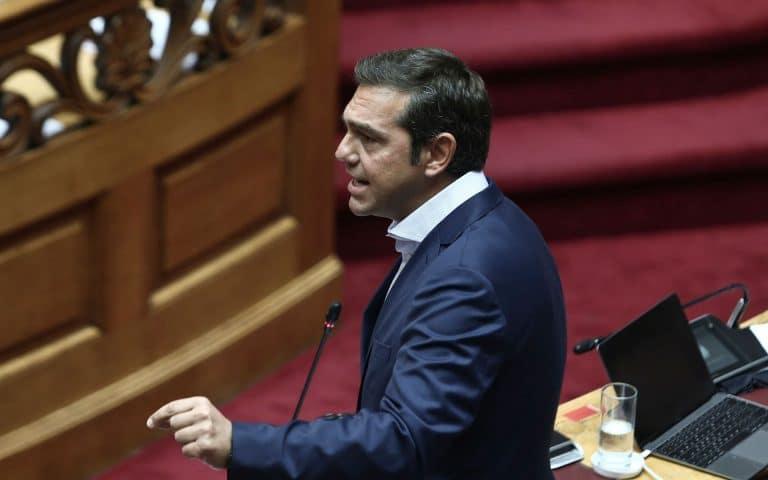 tsipras-vouli-nomosxedio-paideias