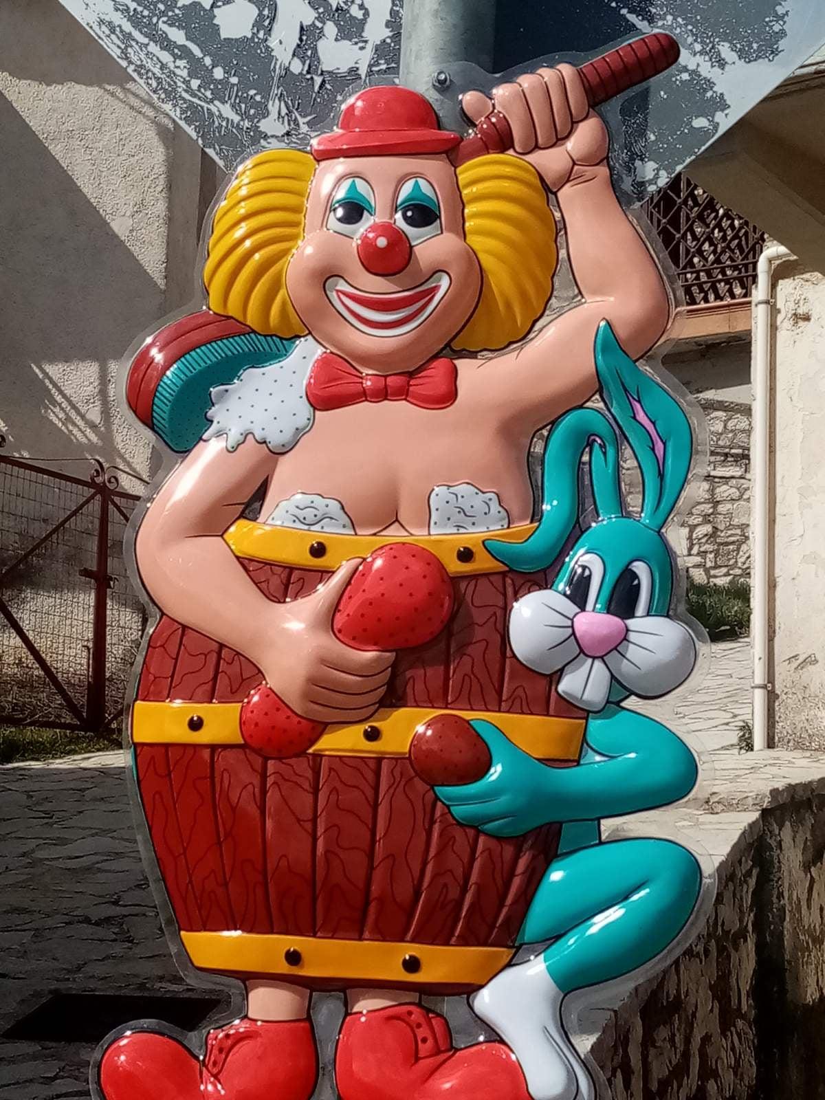 xoresibios-apokries-valtesiniko