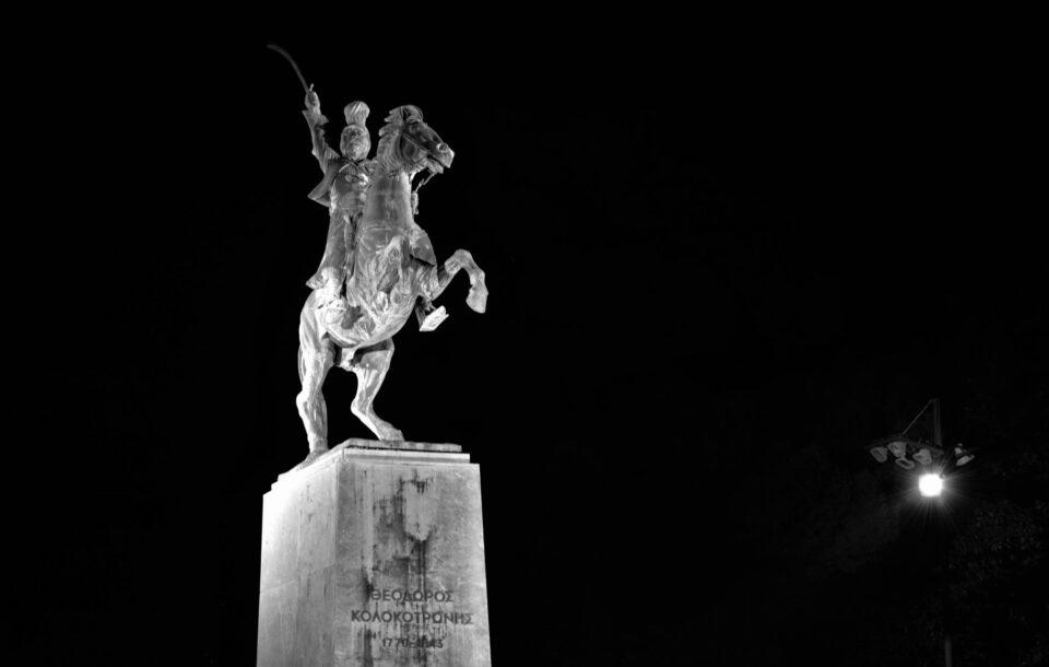 papadimitriou-sotiris-25i-martiou