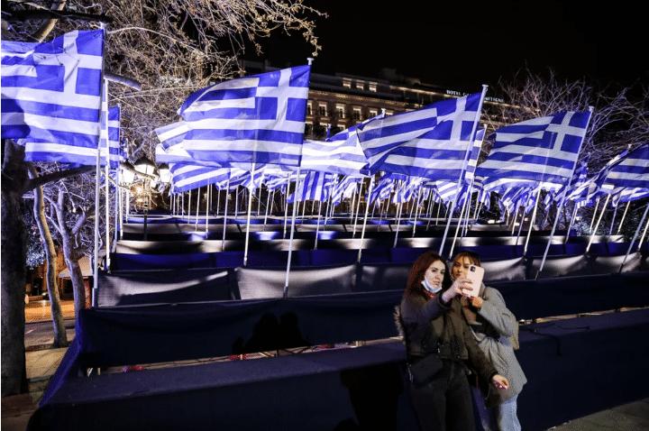 ellinikes-simaies-syntagma1
