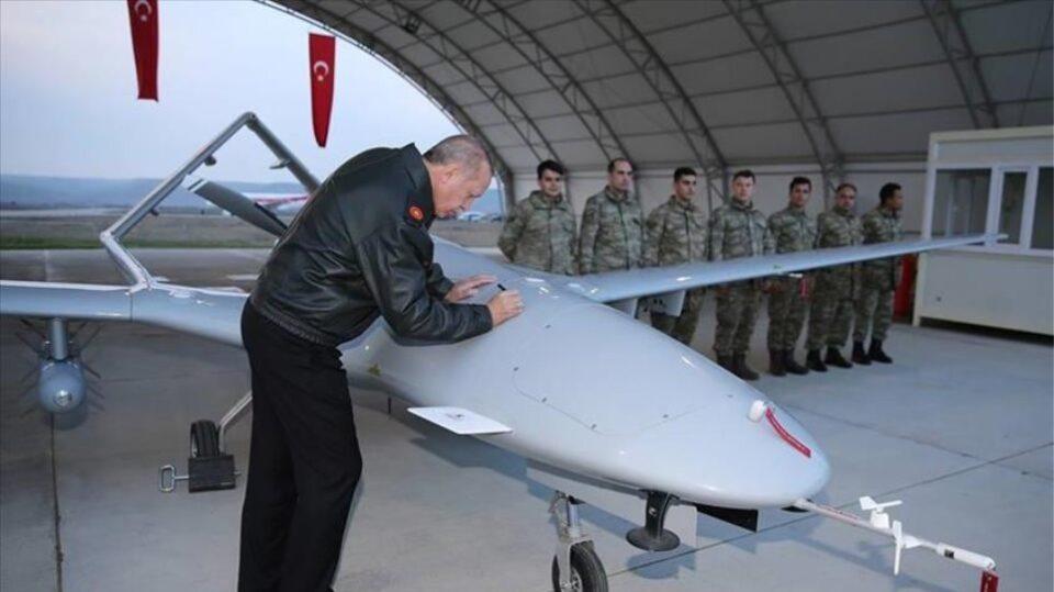 tourkika-drones-ptiseis-evros
