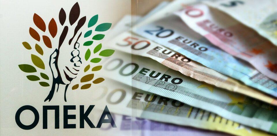 opeka-epidoma-paidiou