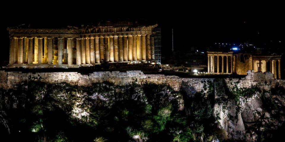 ora-tis-gis-akropoli